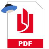 agenda sorciere.pdf